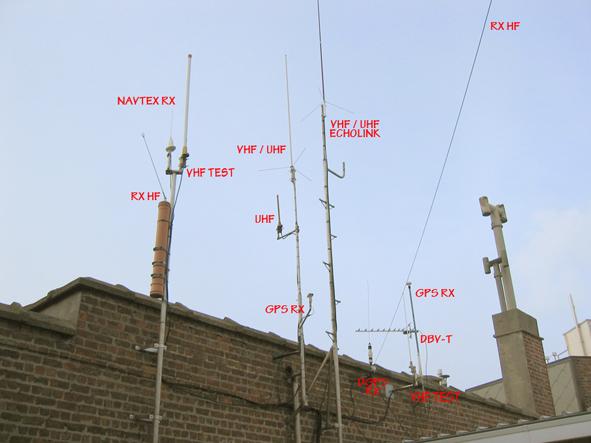 hisound antenna1