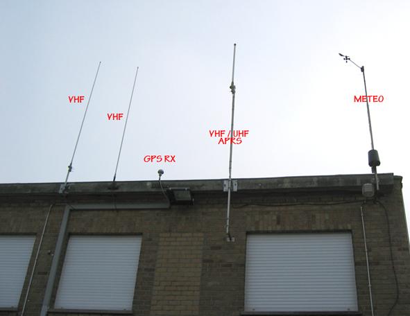 hisound antenna2